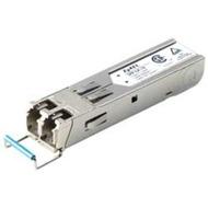 ZyXEL Mini Gbic, SFP-Anschluss, Singlemode, 10km - (SFP-LX-10-D)