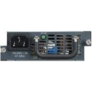 ZyXEL zusätzliches Netzteil für GS3700HP & XGS3700 - (RPS600-HP)