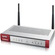 ZyXEL ZyWALL Firewall Appliance inkl. WLAN - (USG-40W)