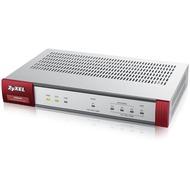 ZyXEL ZyWALL Firewall Appliance - (USG-40)