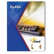 ZyXEL ZyWALL UTM BDL Firewall Appliance inkl. Lizenz - (USG-110)