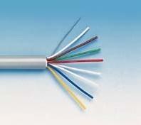 HDK Installationskabel J-Y(St)Y 10x2x0,6mm (250m Ring)