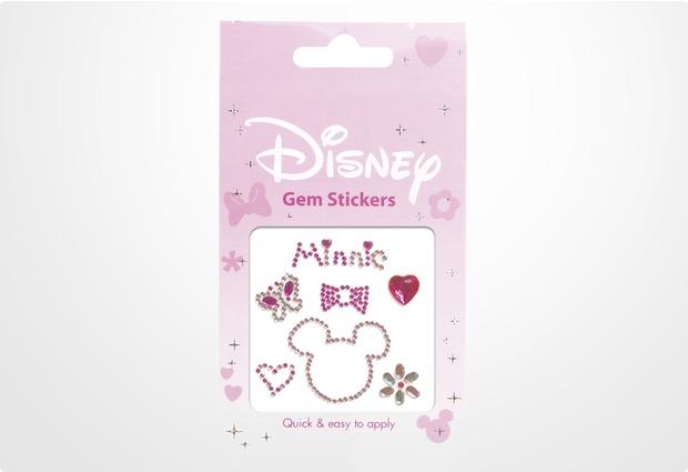Disney Handysticker Minnie