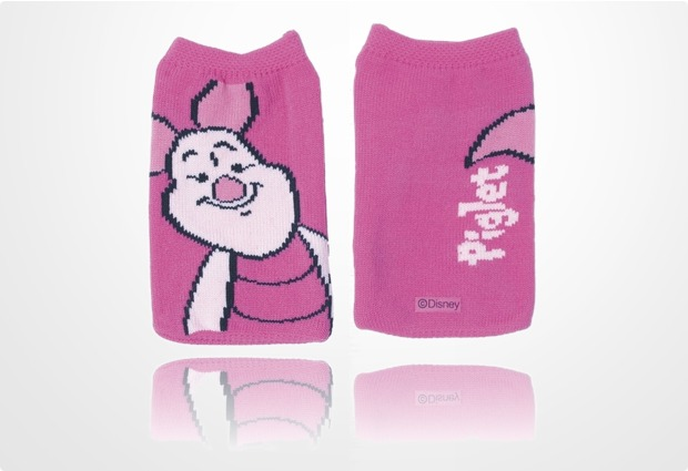 Disney Handysocke Piglet