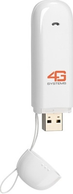 4G Systems XSStick P14