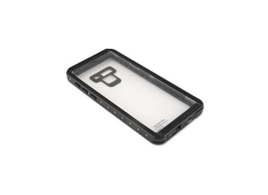 4smarts Rugged Case Active Pro STARK für Samsung Galaxy Note 9