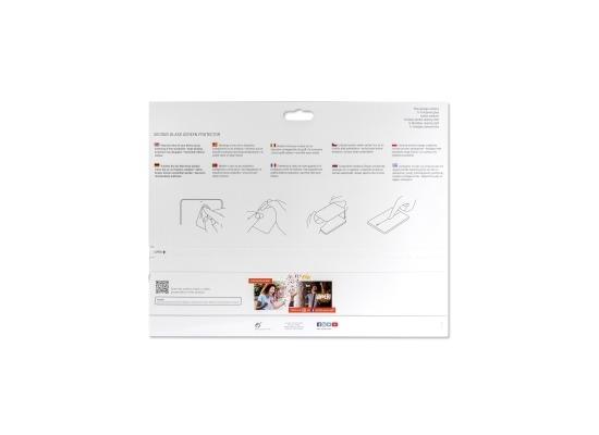 4smarts Second Glass für Samsung Galaxy Tab A 10.5