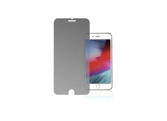 4smarts Second Glass Privacy Pro 4Way Anti-Spy für Apple iPhone 8 / 7