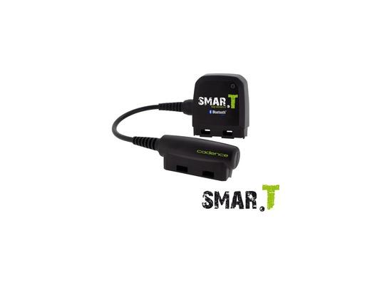 a-rival SMAR.T speed - BT 4.0 Trittfrequenz & Speed-Sensor