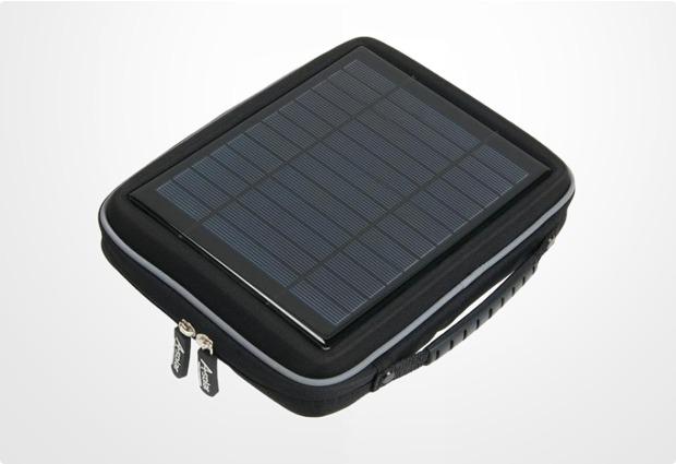 Xtorm Power Case AB-400 für iPad / Tablet-PCs