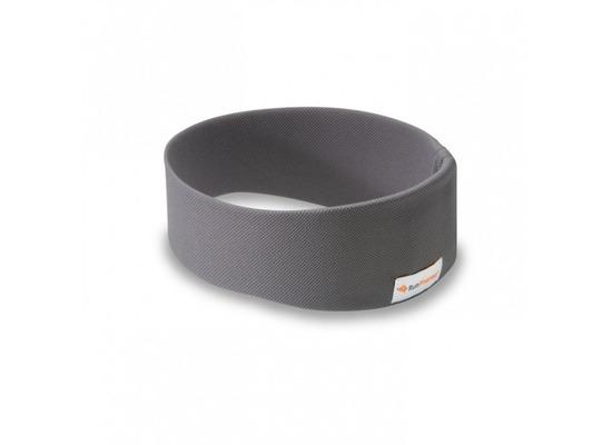 AcousticSheep RunPhones Wireless Bluetooth Größe M graphit grau RB2GM