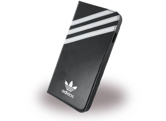 adidas ADIDAS 005609 Book Cover Hülle Handytasche