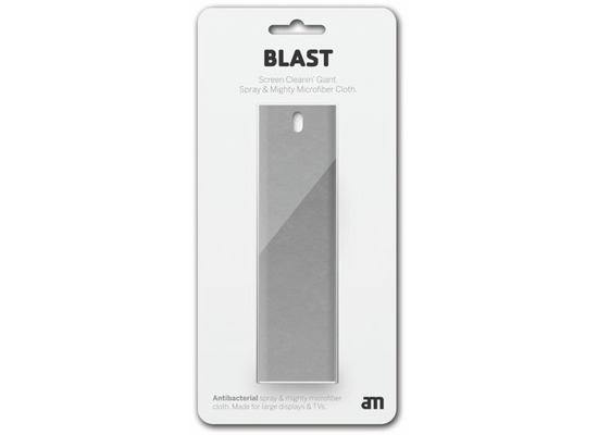 AM Lab BLAST 105 ml