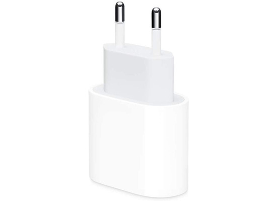 Apple 18W USB-C Power Adapter (Netzteil)