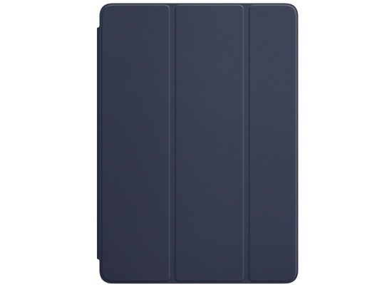 apple ipad smart cover mitternachtsblau bei kaufen versandkostenfrei. Black Bedroom Furniture Sets. Home Design Ideas