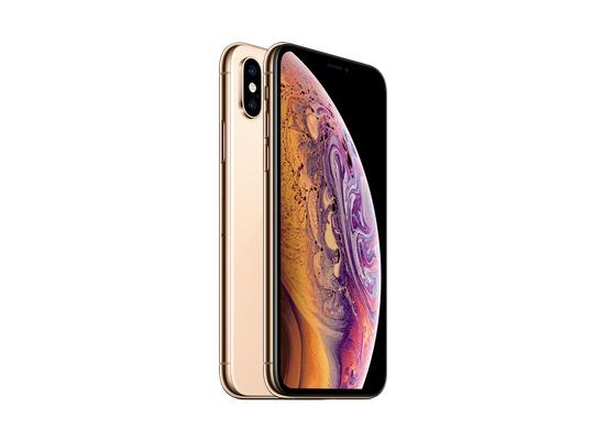 Apple iPhone XS, 256 GB, Gold