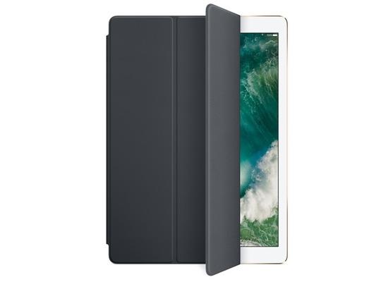 "Apple Smart Cover iPad Pro 12,9\"" (1. und 2. Generation) - anthrazit"