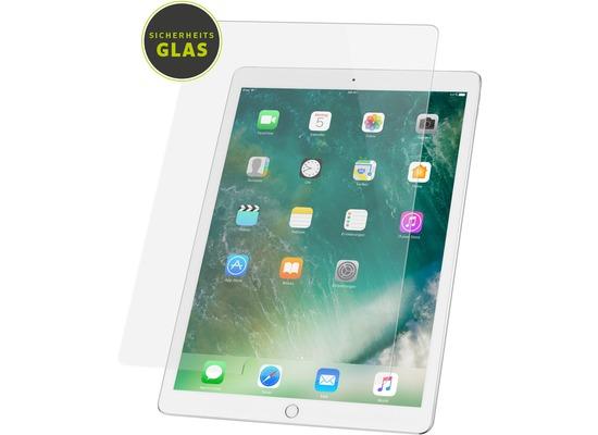 "Artwizz SecondDisplay for 10,5\"" iPad Pro (SICHERHEITSGLAS)"