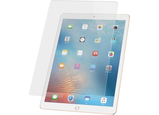 Artwizz SecondDisplay for 9,7 Zoll iPad Pro & iPad Air 2 (Glass Protection)