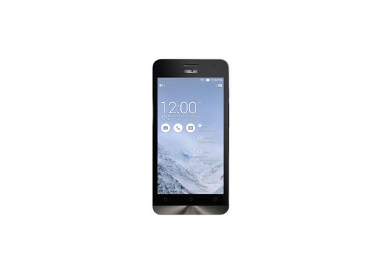 Asus ZenFone 5 (Dual-SIM), white