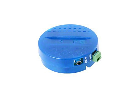 Auerswald a/b-Audiobox Adapter