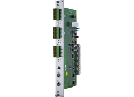 Auerswald COMmander® 2TSM-R-Modul