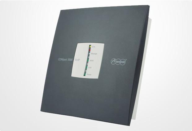 auerswald compact 3000 voip bei kaufen versandkostenfrei. Black Bedroom Furniture Sets. Home Design Ideas