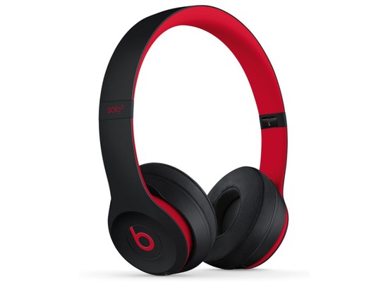 Beats by dr. dre Solo3 Wireless Kopfhörer, Decade Collection