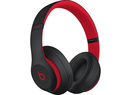 Beats by dr. dre Studio3 Wireless OverEar-Kopfhörer, Decade Collection