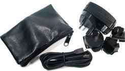 Blackberry Reiselader 6230/7230