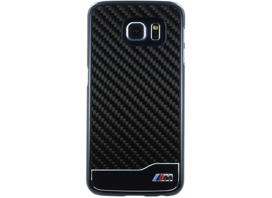bmw m collection real carbon hart cover h lle case samsung. Black Bedroom Furniture Sets. Home Design Ideas