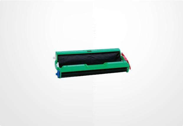 Brother PC-75 Mehrfachkassette inkl. Thermotransferrolle zu FAX T10X-Serie