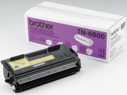 brother toner tn 6600 jumbo tonerkassette bei kaufen versandkostenfrei. Black Bedroom Furniture Sets. Home Design Ideas