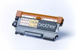 Brother Toner TN-2010 (ca. 1000 Seiten)