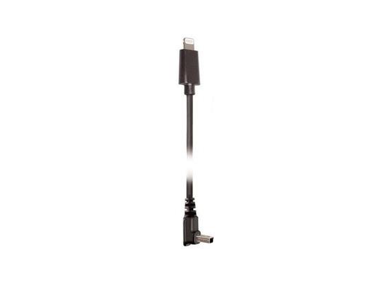 Bury Ladekabel Lightning iPhone 5/5S/SE für Take&Talk universal, CC9068