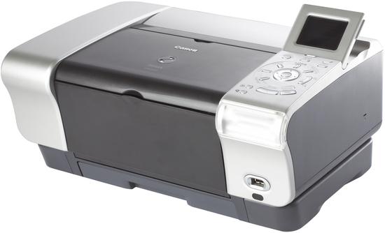 Canon iP 6000D