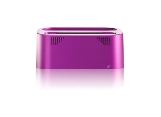 ELEMENTCASE Vapor Dock für iPhone 5 ELEMENTCASE, ultraviolet