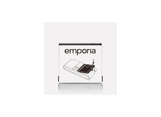 Akkus, Powerbanks - Emporia Akku für ESSENCEplus TALKcomfort fuer Emporia ESSENCEplus  - Onlineshop Telefon.de