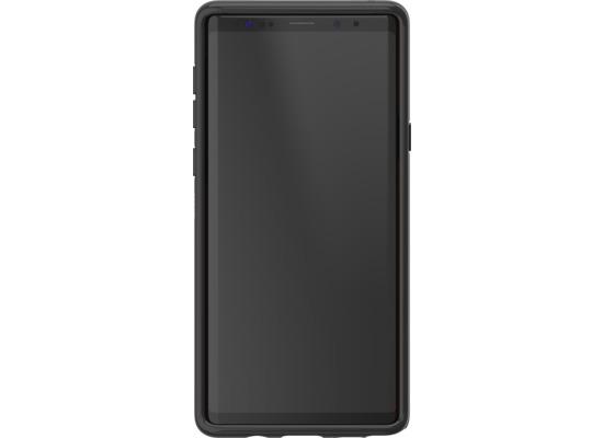 gear4 Battersea for Galaxy Note 9 black