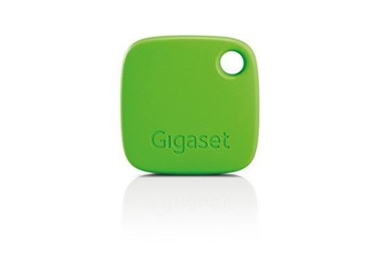 Gigaset G-Tag, grün