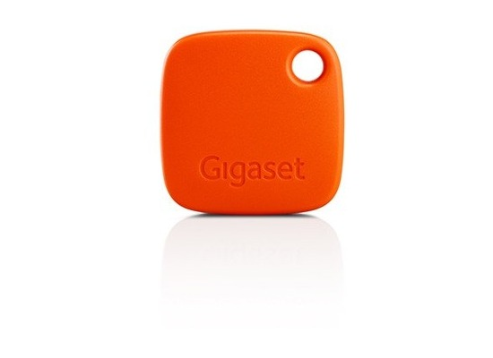 Gigaset G-Tag, orange