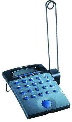 Jabra GN 7100 Headset-Telefon EU-Version