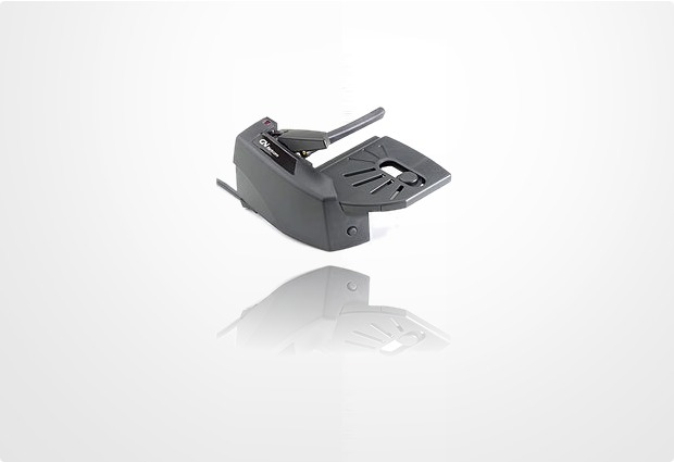 Jabra GN 1000RHL, Hook Switch