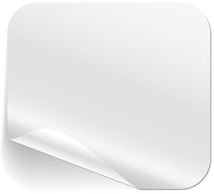 Twins Handy Displayschutzfolie für Samsung SGH-i8910 OmniaHD