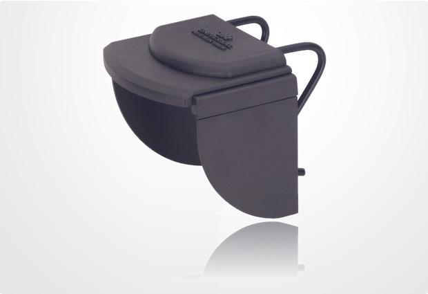 hr auto comfort blendschutz f r navigationsger te bei kaufen versandkostenfrei ab 40. Black Bedroom Furniture Sets. Home Design Ideas