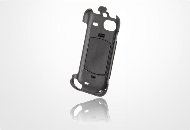 HR Auto-Comfort Halter für HTC 7 Mozart