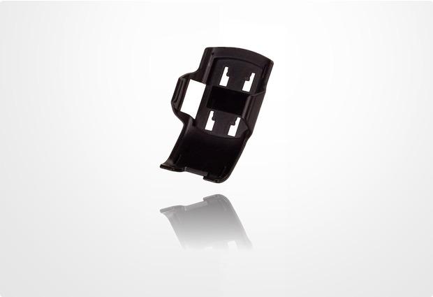 HR Auto-Comfort Halter für HTC Hero, T-Mobile G2 Touch