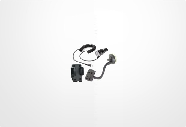 HTC Kfz Upgrade Kit CU G100 Universal