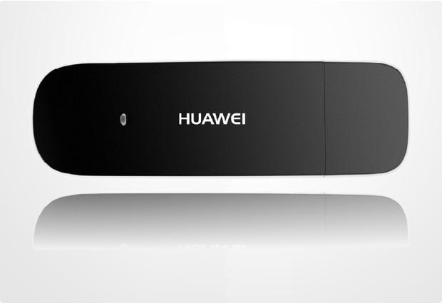 Huawei E353 HSPA+