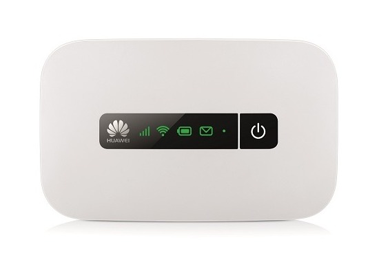 huawei e5573 mobiler lte hotspot white 4g mobile wifi bei. Black Bedroom Furniture Sets. Home Design Ideas